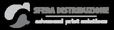 logo-sfera-distribuzione-orizzontale