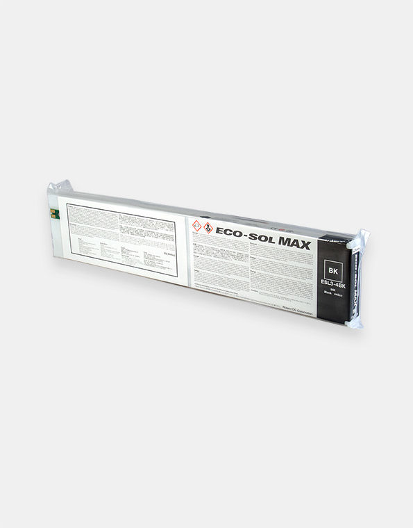 ESL3-4BK-Inchiostro-Eco-Sol-Max-BK-Black-440cc