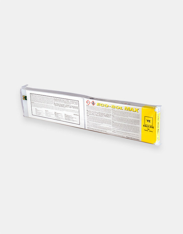 ESL3-4YE-Inchiostro-Eco-Sol-Max-YE-Yellow-440cc