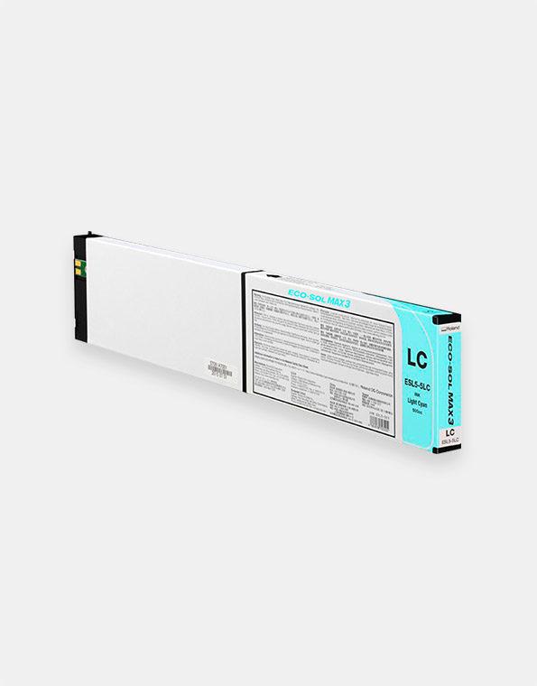 ESL5-5LC-ECO-SOL-MAX3-ESL5-Cartuccia-500cc—Light-Cyan