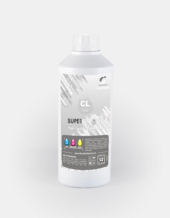 SUPER-CHROME-2018-CL