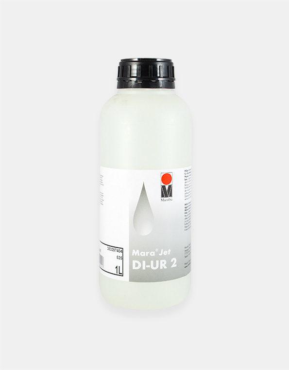 Cleaning-DI-UR-2-per-MaraJet-DI-MS-(SS21)-1Lt.