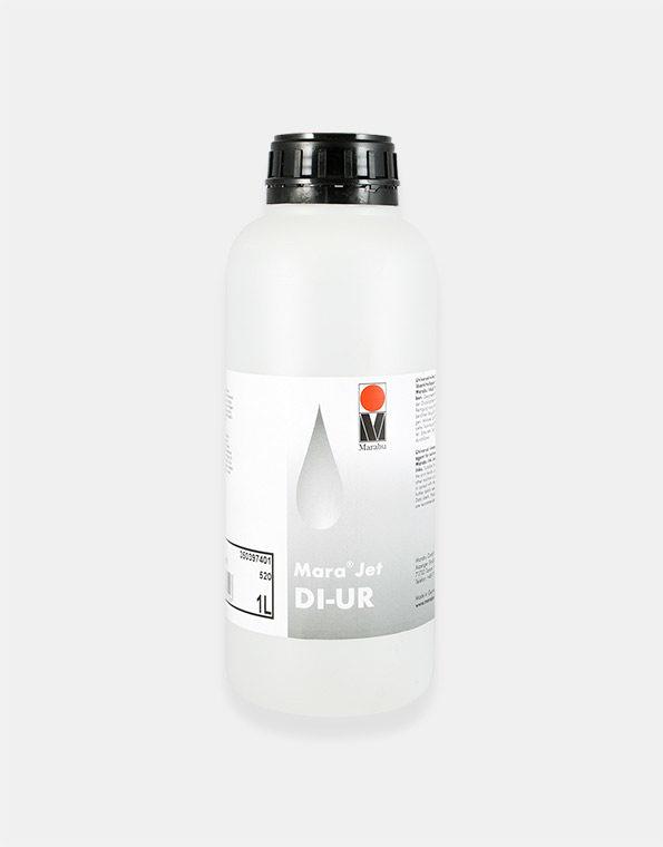 Cleaning-DI-UR-per-MaraJet-DI-LSX-1Lt.