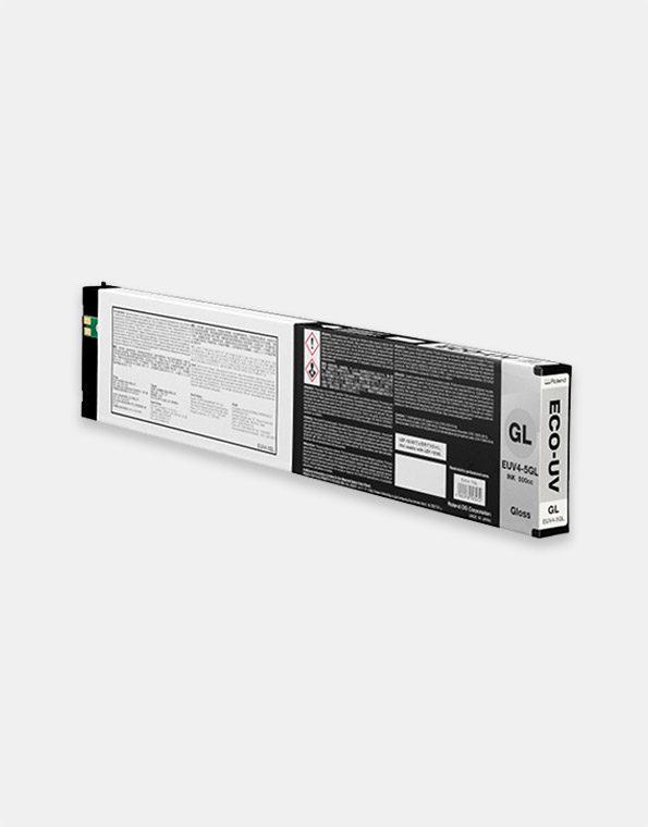 EUV4-5GL-Cartuccia-Roland-ECO-UV-GLOSSY-500cc