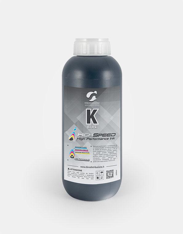 HighSpeed-Pigment-Ink-1Lt—Black