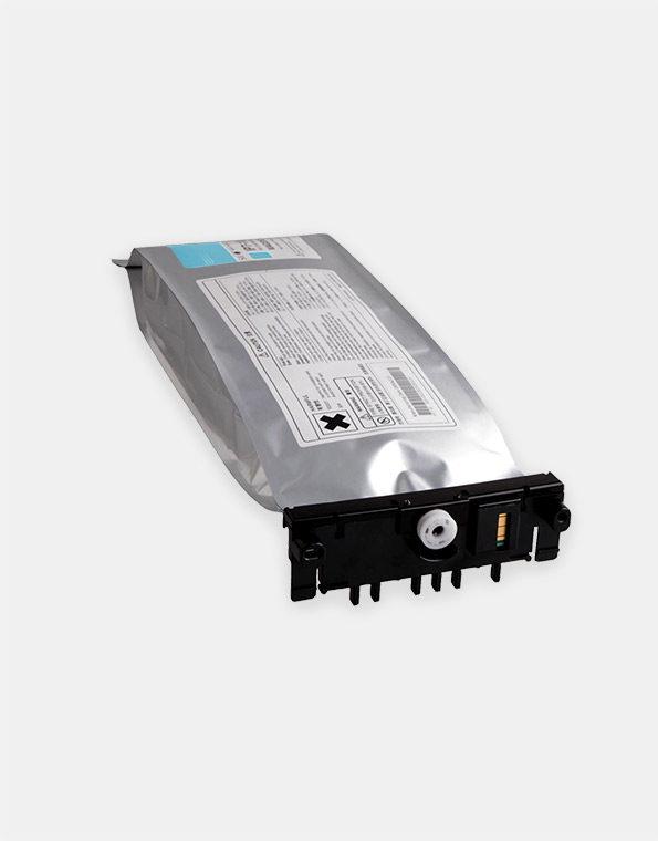 IP7-105-INK-SEIKO-1,5L-Light-Cyan