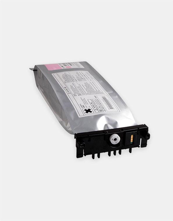 IP7-106-INK-SEIKO-1,5L-Light-Magenta