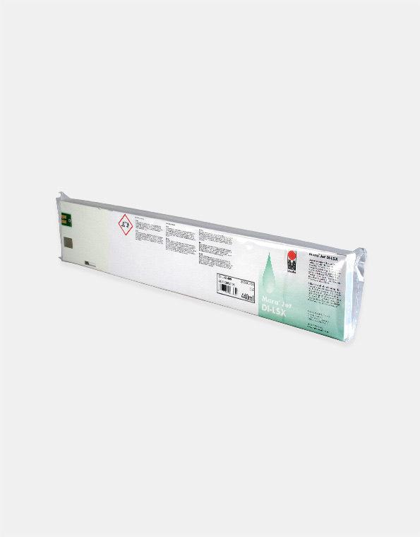 MaraJet-DI-LSX-440ml—Light-Ciano