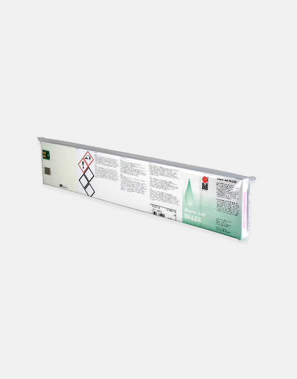 MaraJet-DI-LSX-440ml—Light-Magenta