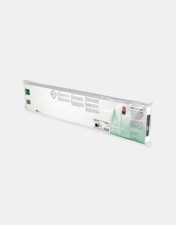 MaraJet-DI-LSX-440ml—Nero