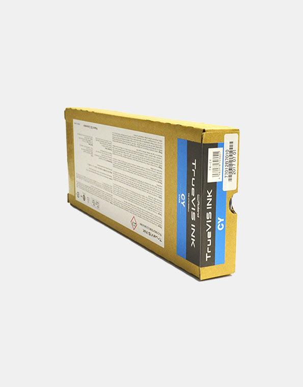 TR-CY-Roland-TrueVIS-INK-Cyan-500-cc