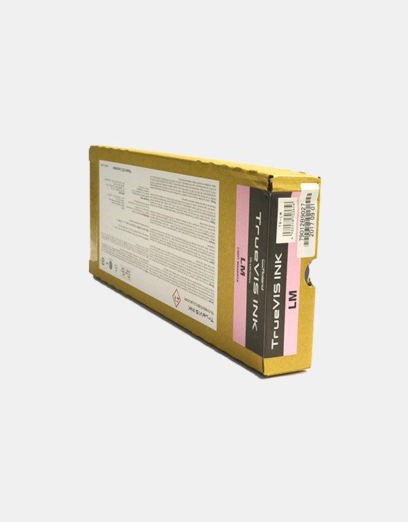 TR-LM-Roland-TrueVIS-INK-Light-Magenta-500-cc