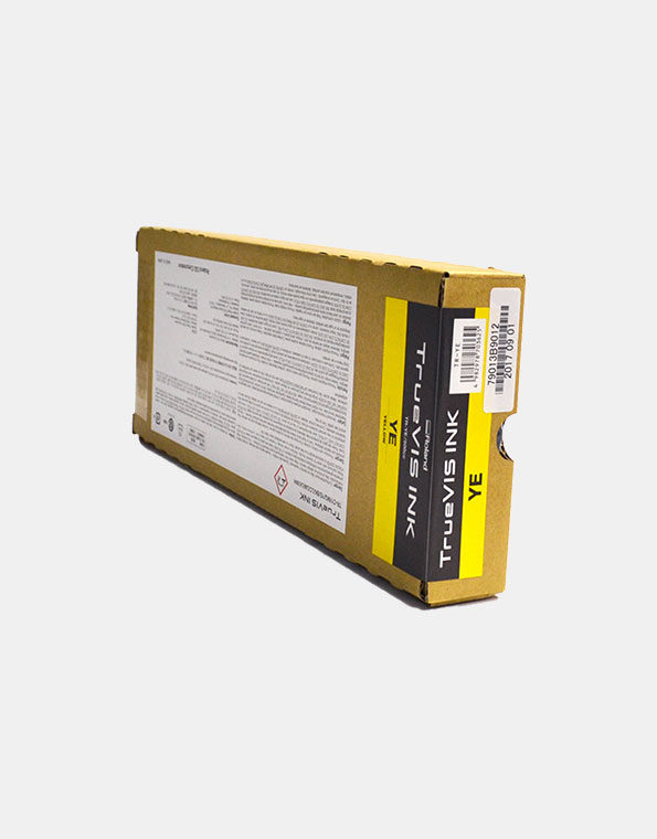 TR-YE-Roland-TrueVIS-INK-Yellow-500-cc