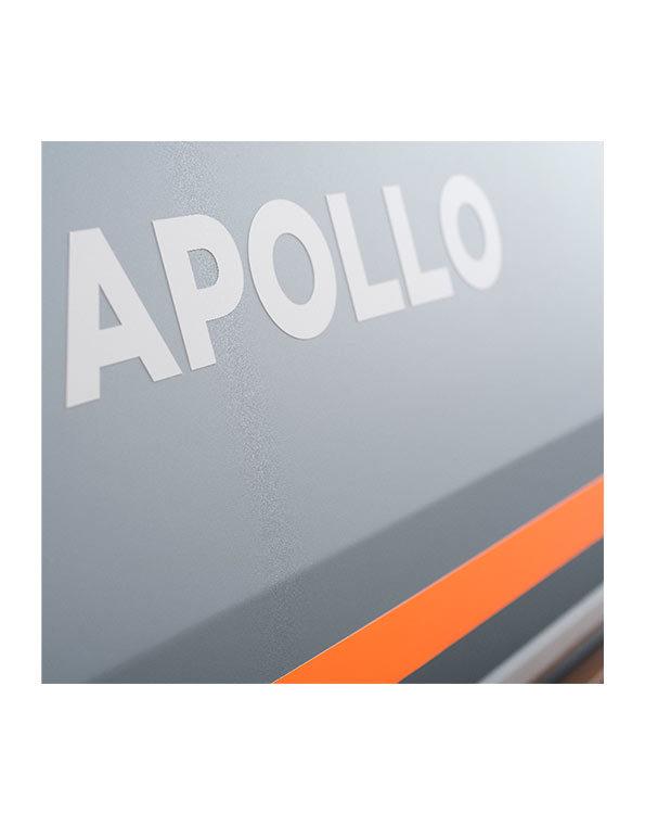 Apollo00006