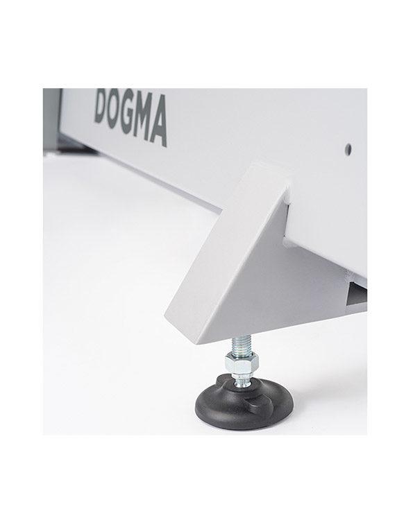 Dogma-007