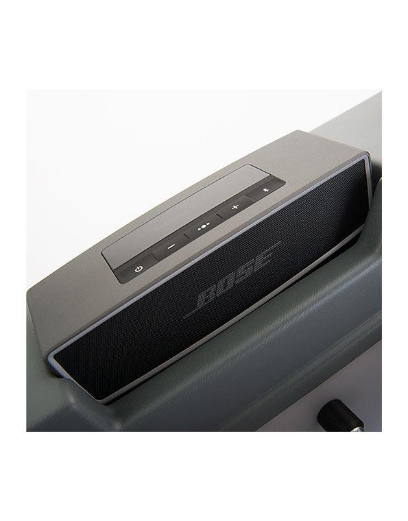 Easy-Lite-e-Sound-004