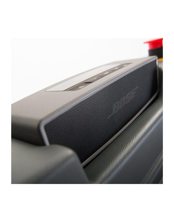 Easy-Lite-e-Sound-015