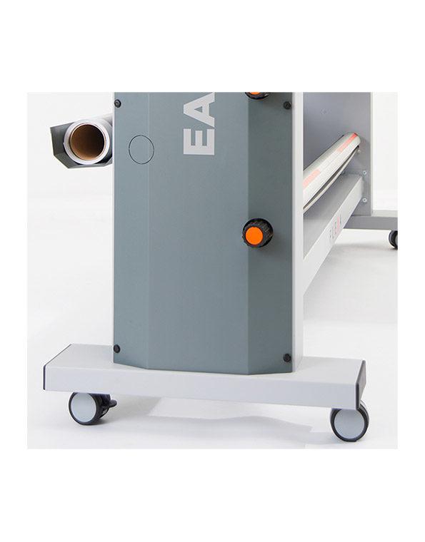 Esay-Lite-160-015