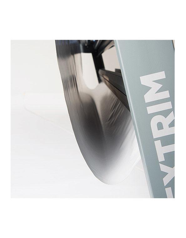 Extrim-006
