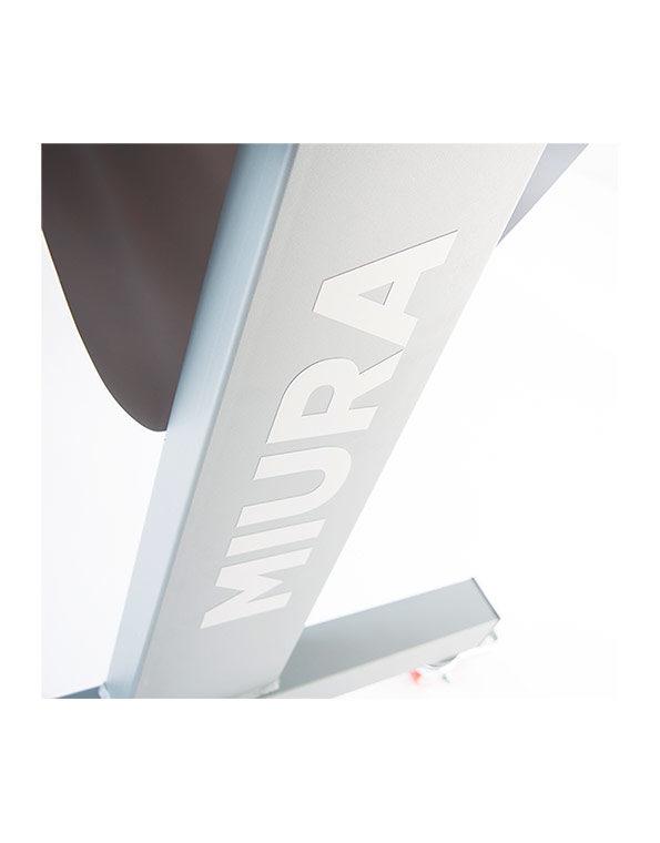 Miura-II-005