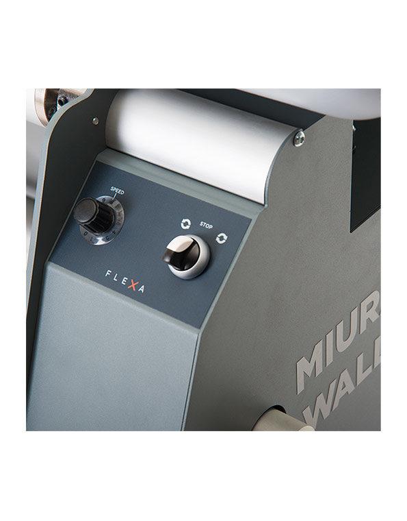 Miura-II-Plus-010