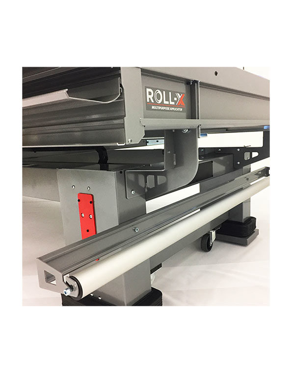 Roll-X-Professional-004