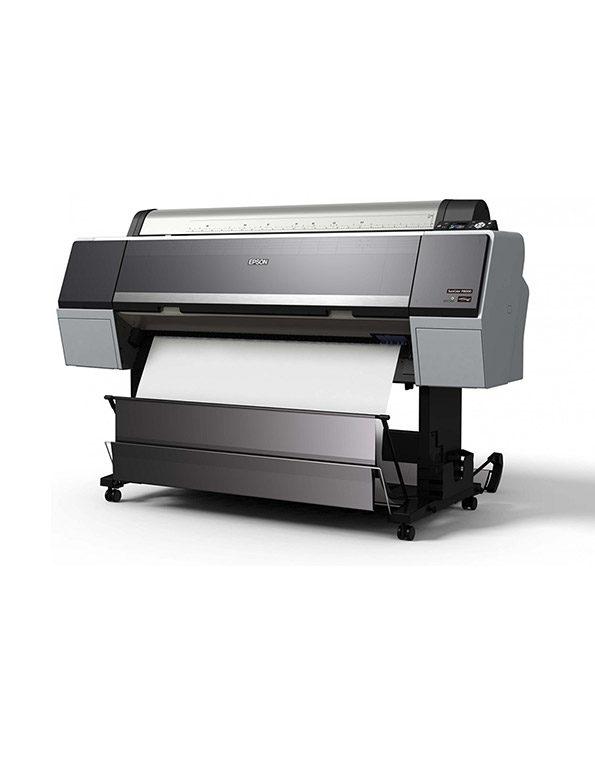 SURECOLOR-SC-P8000-Series—44′-002