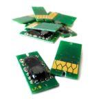 Chip-970