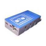 Maintenance-Epson-SC-Tx000F-6000