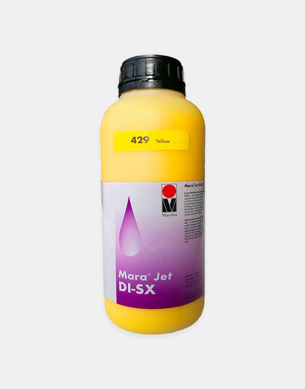 MaraJet-DI-SX-1Lt-Yellow