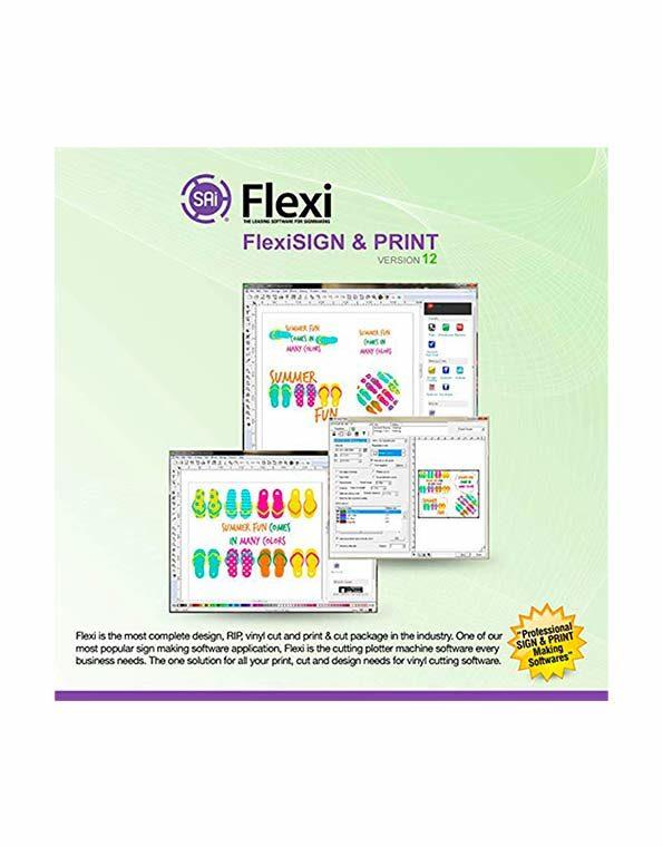 SAi-Flexi-12_002