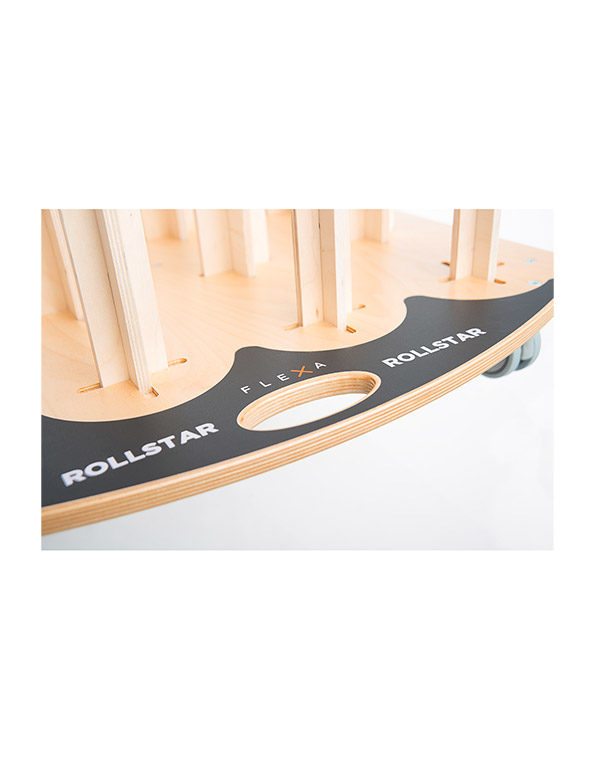 Roll-Star3