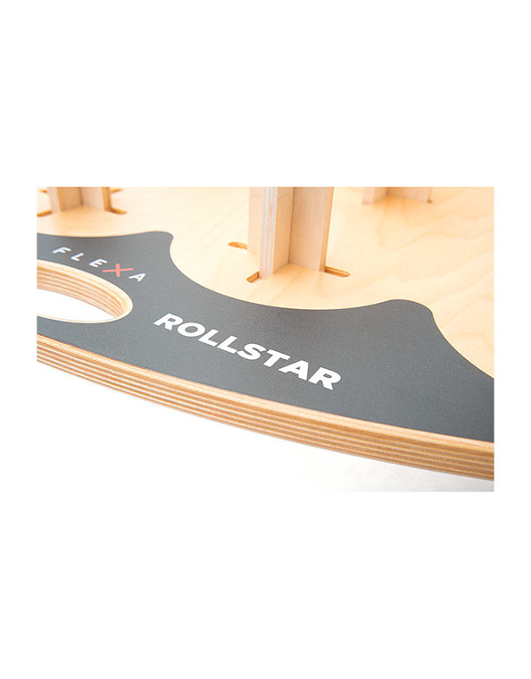 Roll-Star4