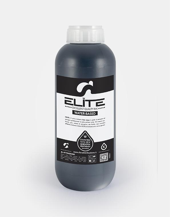 ELITE-WB-K