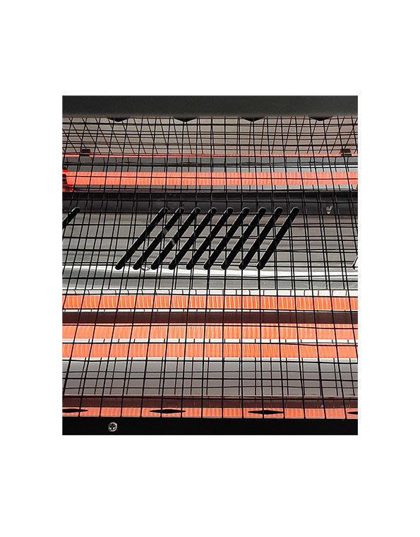 005-Asciugatore-a-infrarossi