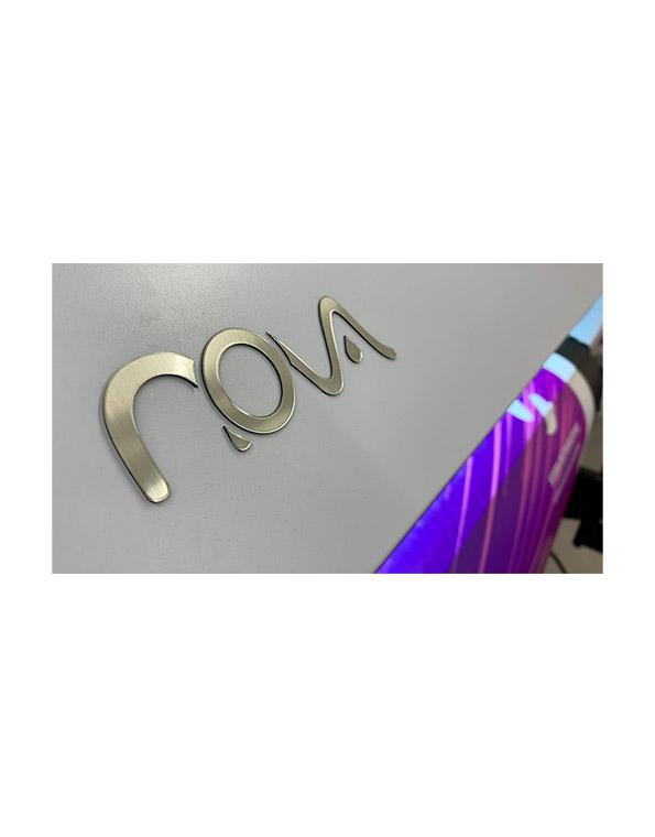 008-Logo-NV1902