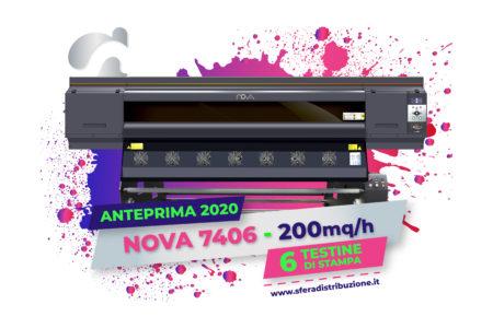 ComuniKart 2020 Cosenza