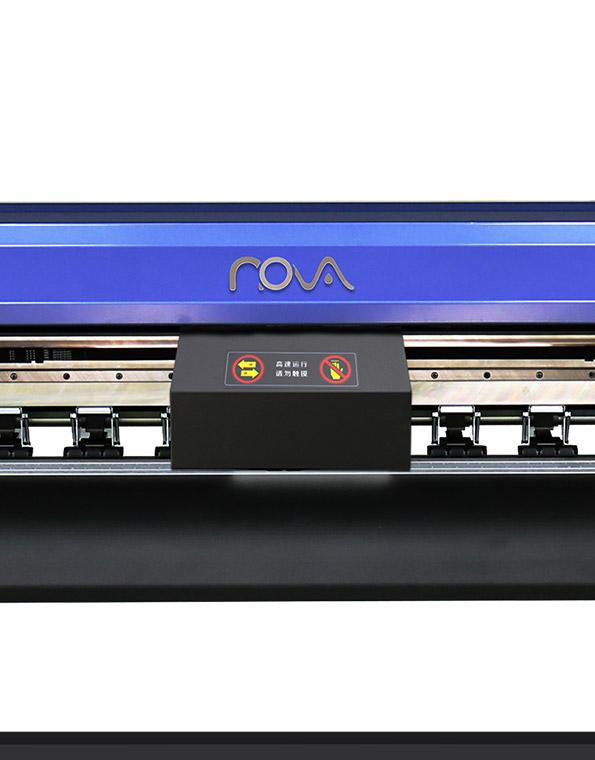 002-Plotter-NOVA-NV1602