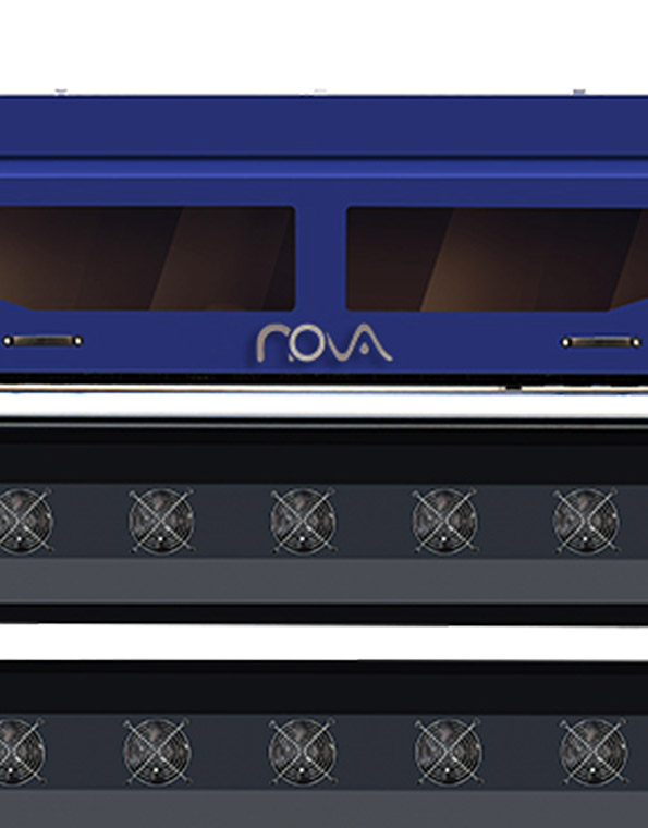 002-Plotter-NOVA-NV8408
