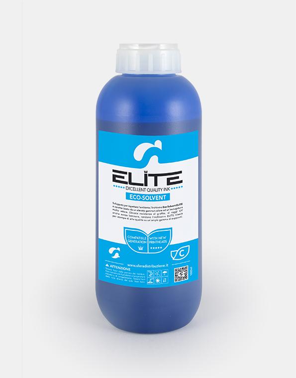 ELITE-ES-C