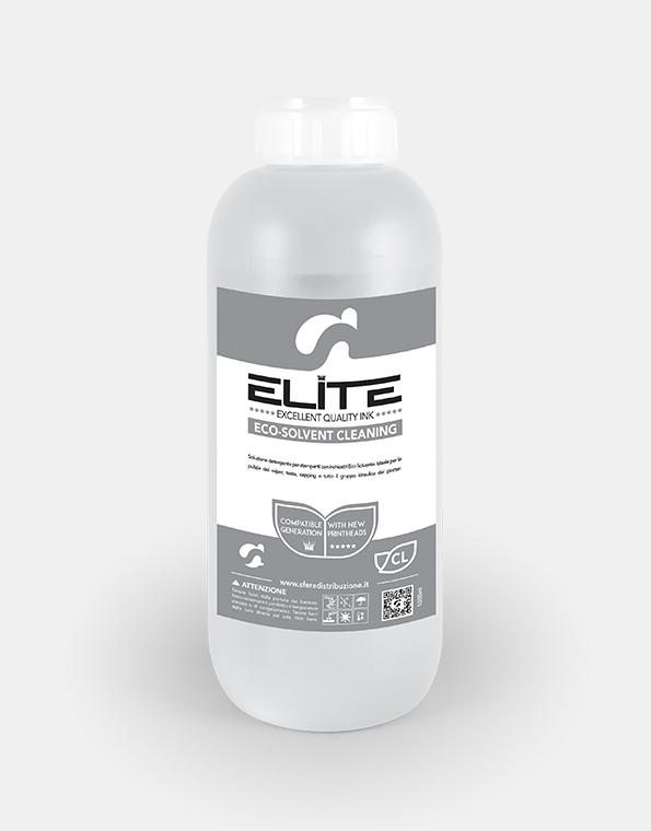ELITE-ES-CL