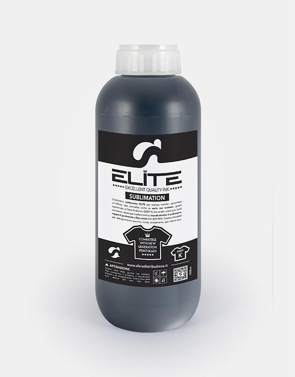 ELITE-SB-K